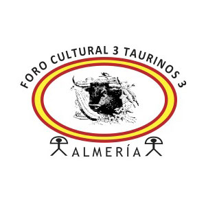 Foro Cultural 3 Taurinos 3